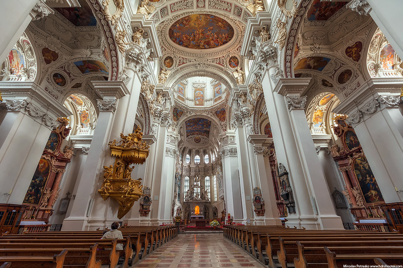 Passau-IMG_2416-web.jpg