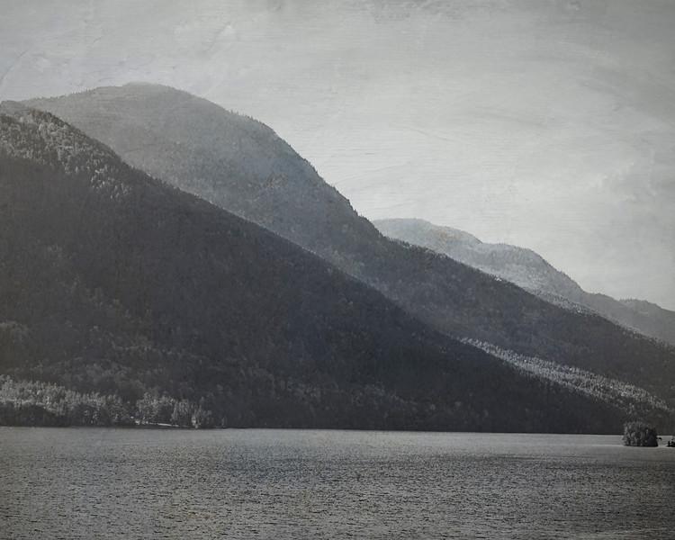 shadows of mountains 810.jpg