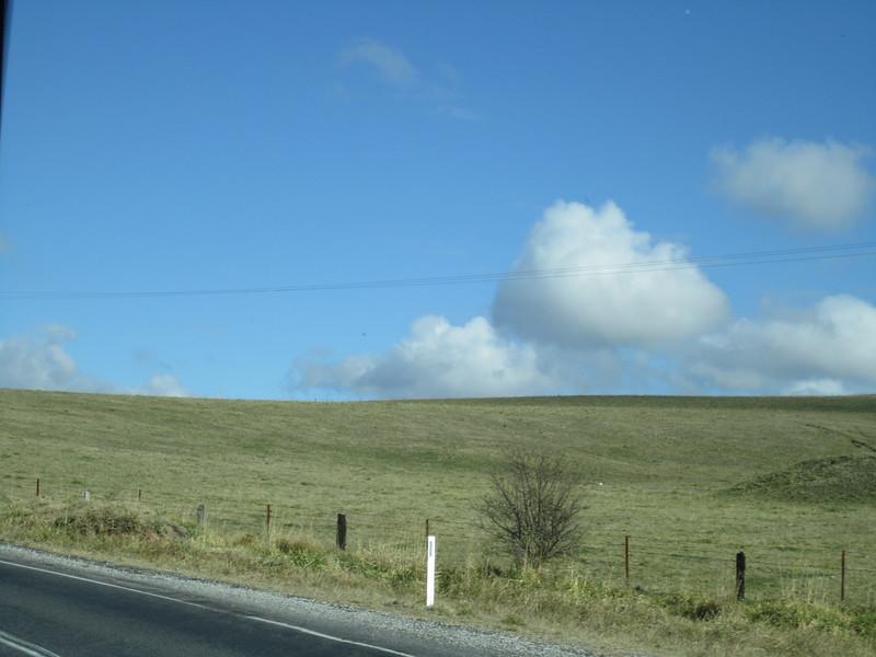 Sydney - Blue Mountains-128.JPG