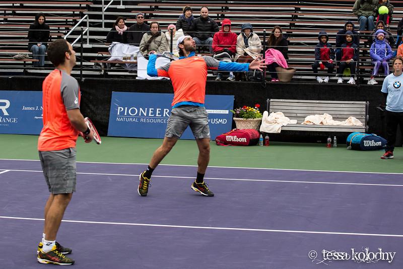 Finals Doubs Action Shots Gonzalez-Lipsky-3142.jpg