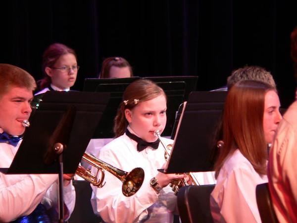 alina at mass concert.JPG