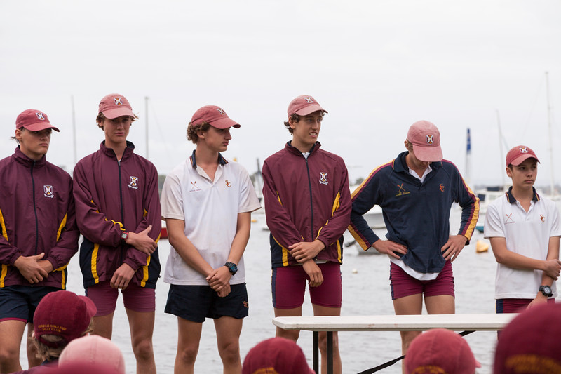18 March 2017 Rowers' Picnic After Head of the River 48.jpg