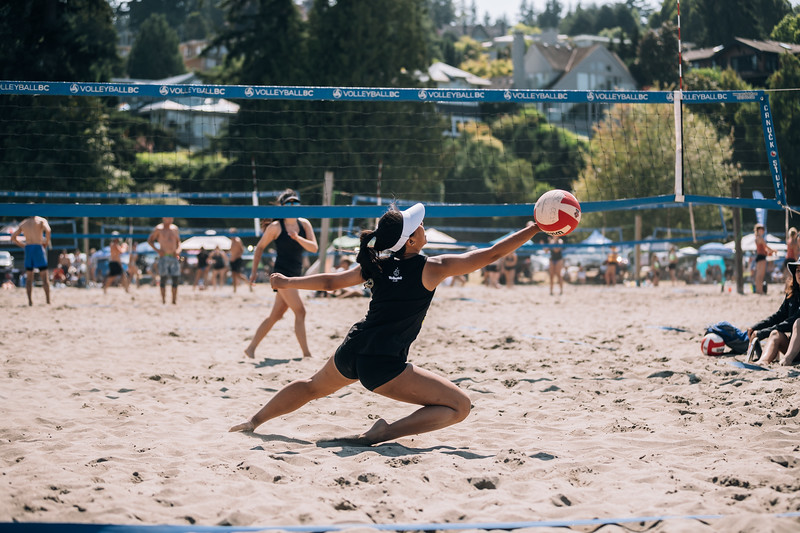 20190803-Volleyball BC-Beach Provincials-Spanish Banks-212.jpg