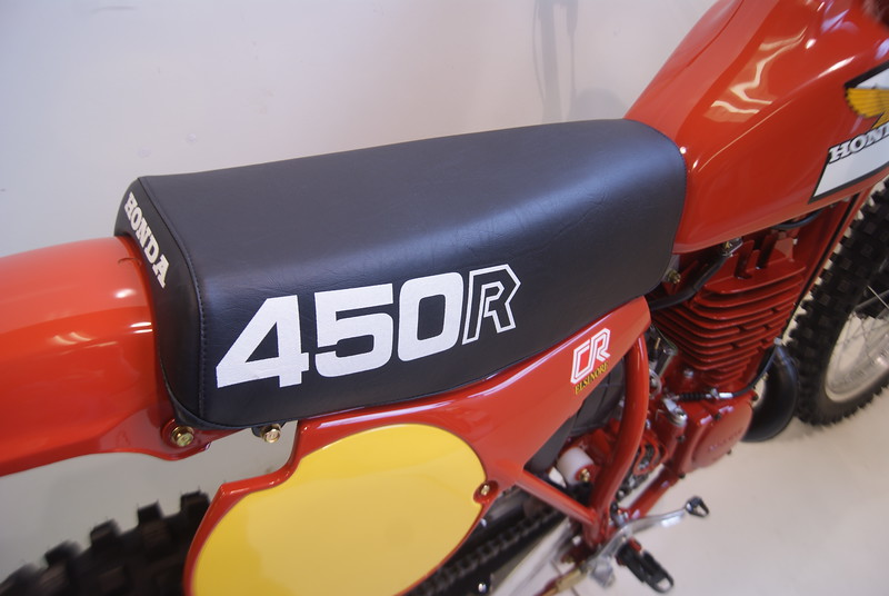 1981CR450 2-17 005.JPG