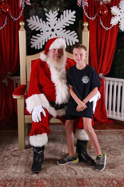 Santa Days-086.JPG