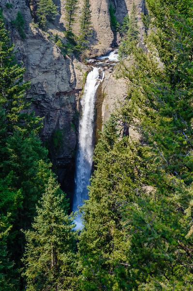 20130816-18 Yellowstone 219.jpg