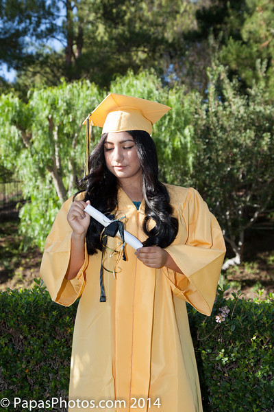sophies grad picts-092.jpg