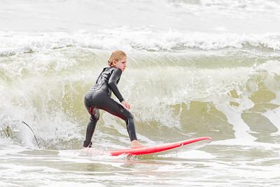 Skudin Surf Fall Warriors 9-27-20