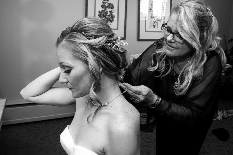 11-16-19_Brie_Jason_Wedding-47-2.jpg