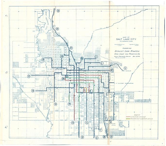 Salt-Lake-City-streetcar-routes_1925.jpg