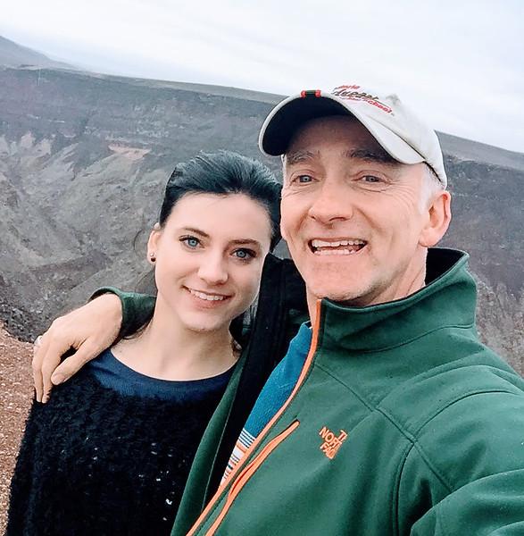 Death Valley-5955.jpg