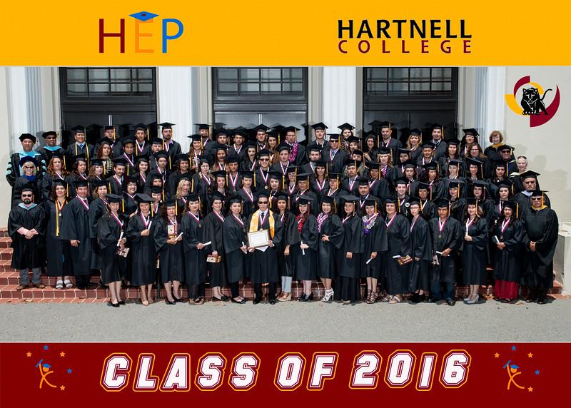 HEP 5X7.jpg