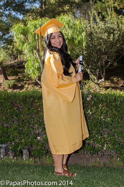 sophies grad picts-087.jpg