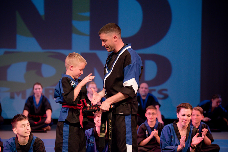 Black Belt Spectacular Belt Ceremony June 16 2018-58.jpg
