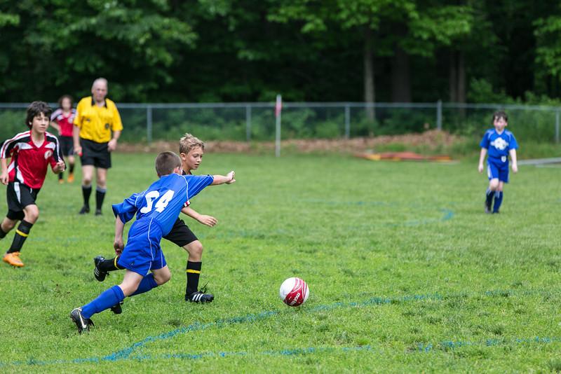 amherst_soccer_club_memorial_day_classic_2012-05-26-00161.jpg