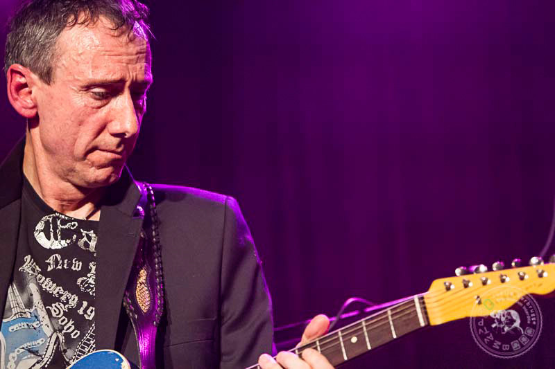 JV - Austin Blues Band - 123.jpg