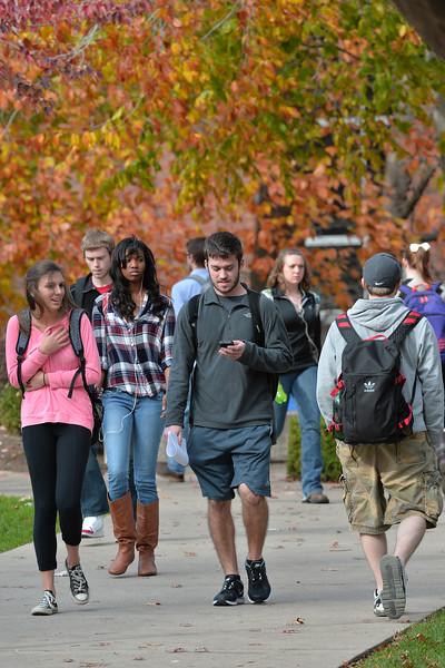 campus3132.jpg