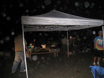 Whitewater 2010