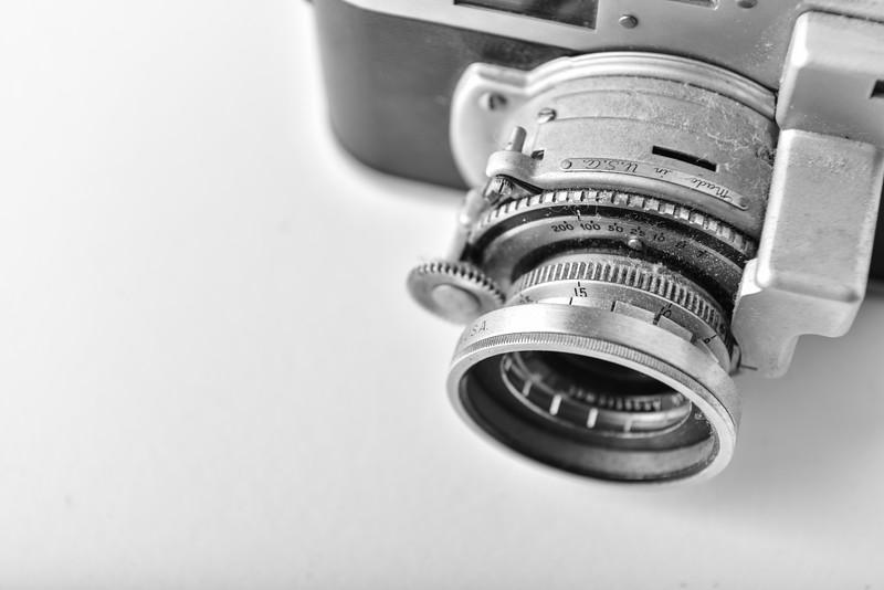 Camera  (4 of 4).jpg