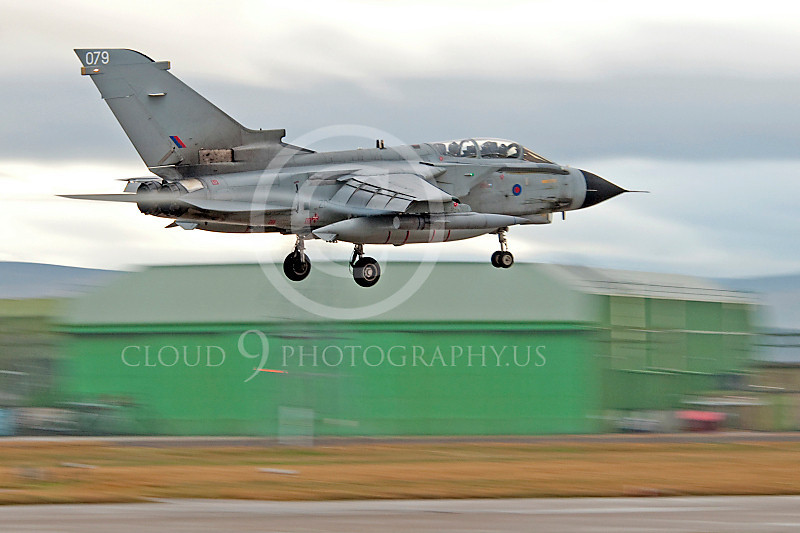 Panavia Tornado 00264 Panavia Tornado British RAF by Alasdair MacPhail.JPG