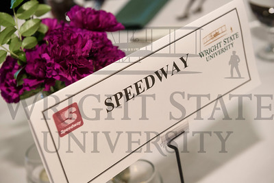 20322 RSCOB Speedway Emerging Leaders 9-20-18