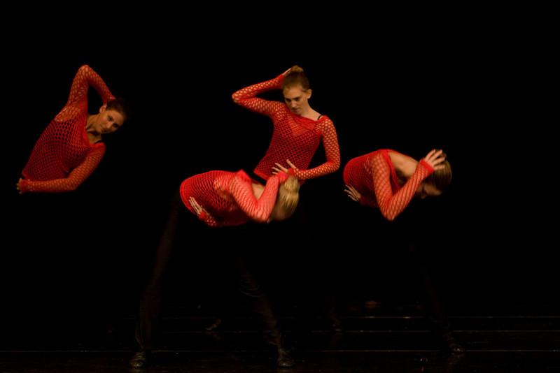 DDS 2008 Recital-316