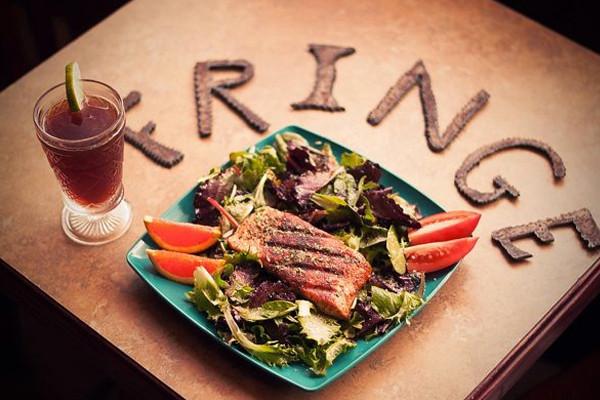 Fringe_Heading.jpg