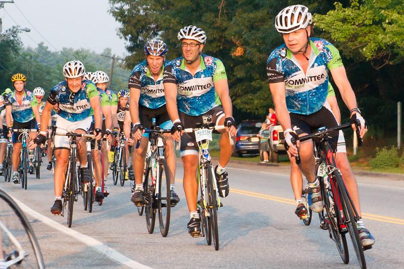 PMC 2012 Whitinsville-19.jpg