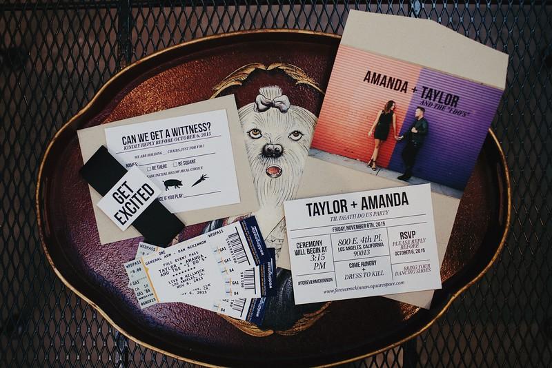 Amanda&Taylor-1039.jpg