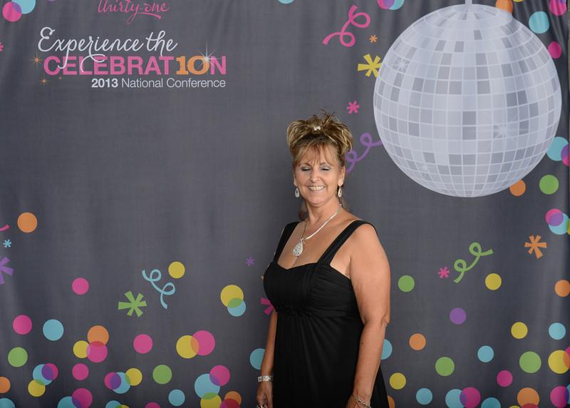NC '13 Awards - A3 - II-384.jpg