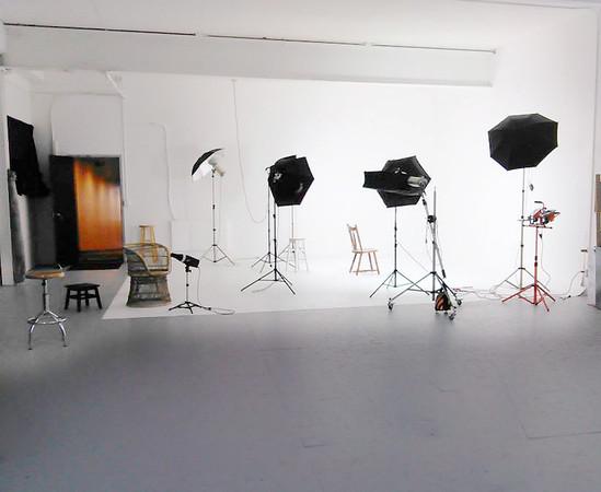 Pics of M.J.B. Photography Studio
