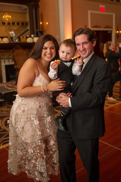 AllieMatt Wedding-9457.jpg