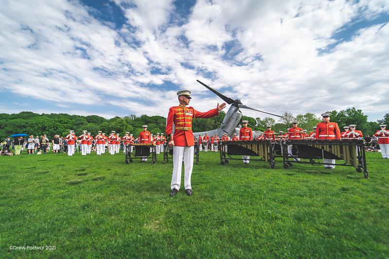 USMC-BAND-Memorial-Day-2019-Broooklyn-40.jpg