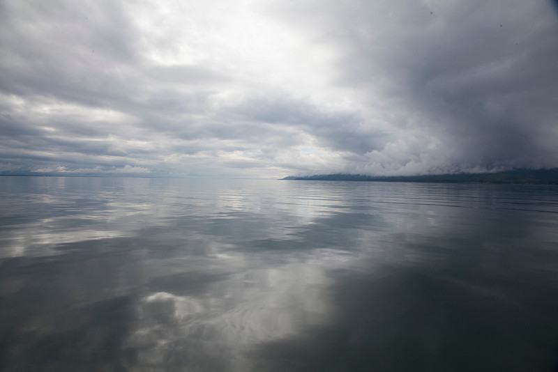 Alaska-77.jpg