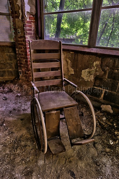 Abandoned Richmond County Isolation Asylum NY (30).jpg