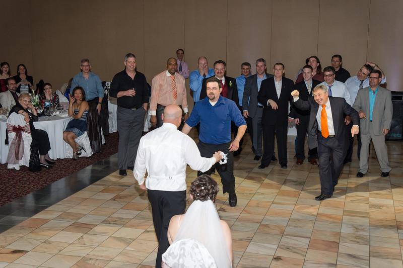Ricci Wedding_4MG-5664.jpg