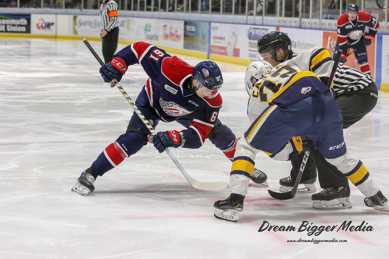 Spirit vs Erie 7149.jpg