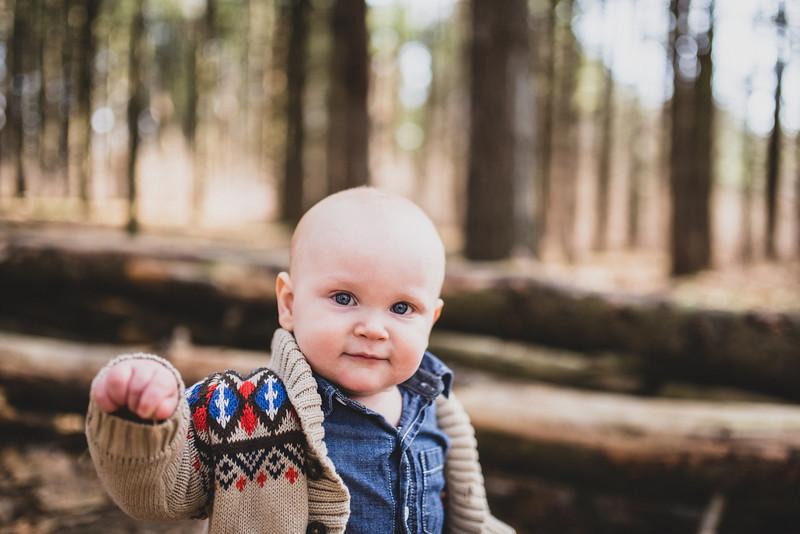 Baby Joey-0010.jpg