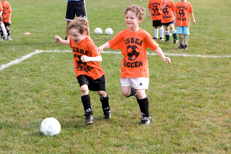 Essex soccer 10-6-12.jpg