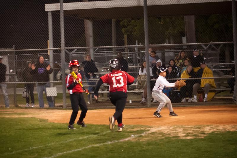 050213-Mikey_Baseball-57-.jpg