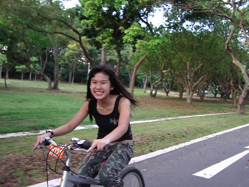 Cycling-Rollerblading 008.jpg