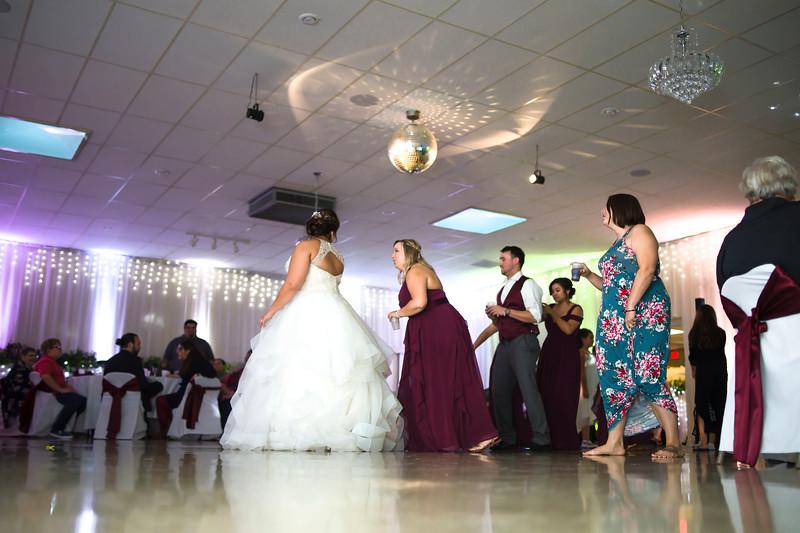 Marissa & Kyle Wedding (766).jpg