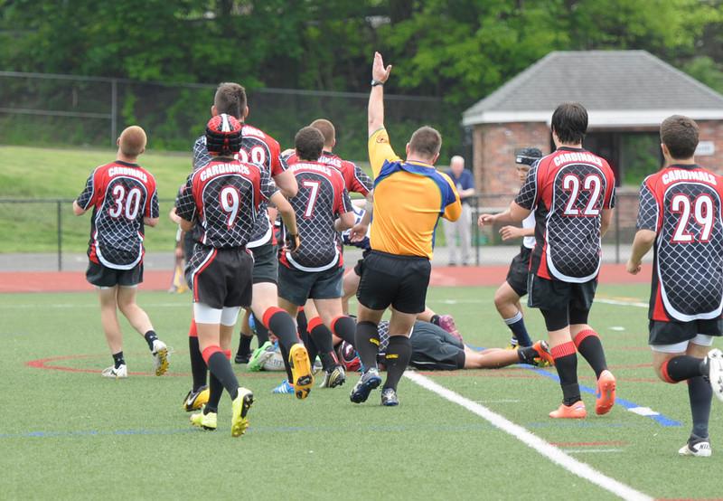 Rugby semis v Greenwich_170.JPG