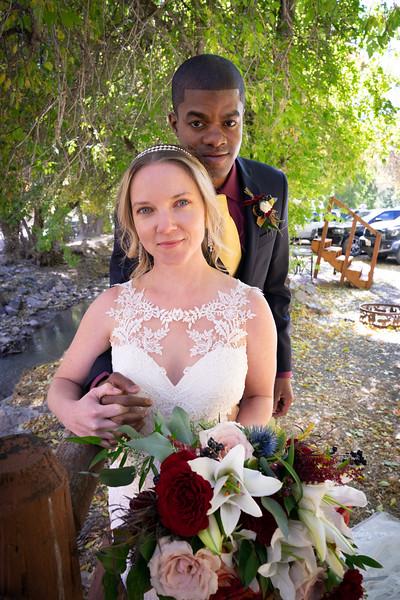 Miller Wedding Round 2-38.jpg