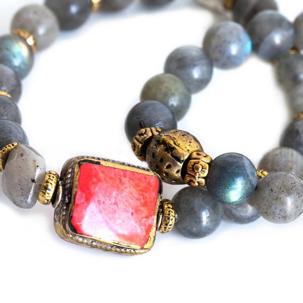 130831-Oxford Jewels-0009.jpg