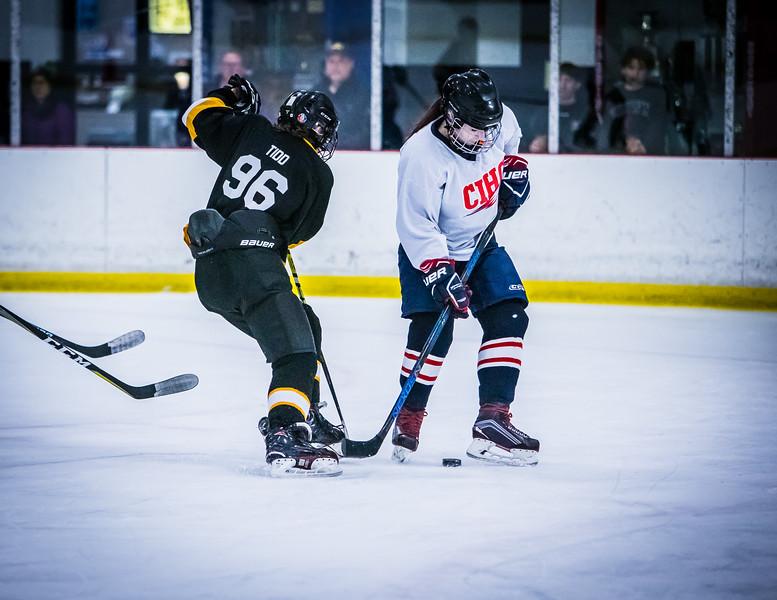 Bruins2-252.jpg