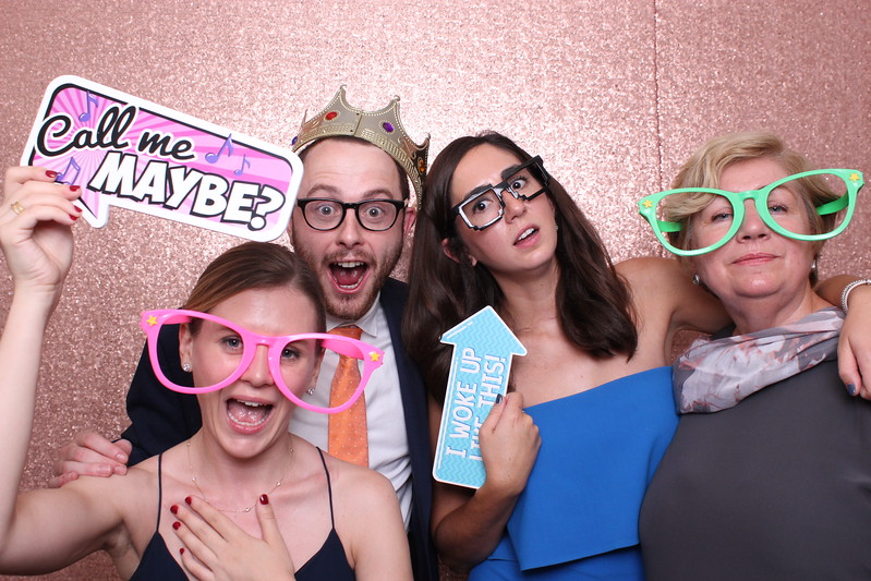 KaneWedding-PhotoBooth-Alexandria-O-26.JPG