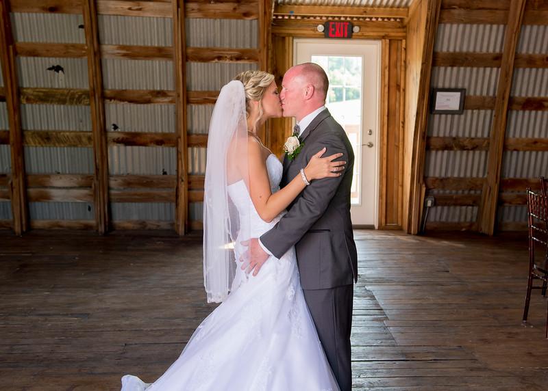 Snyder-Wedding-0235.jpg