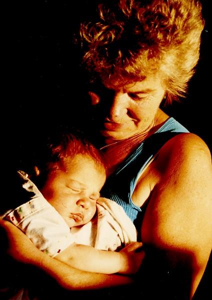 Oma087 (2) 1988.jpg