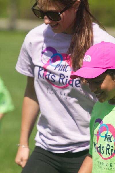 PMC Kids Ride Framingham 141.jpg